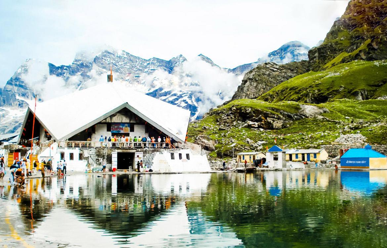 Manali Shimla