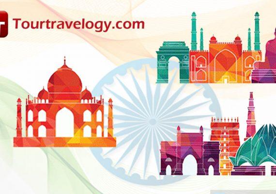 Tourtravelogy.com Travel options