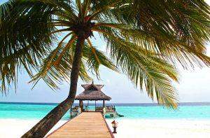 Goa Beaches Tour