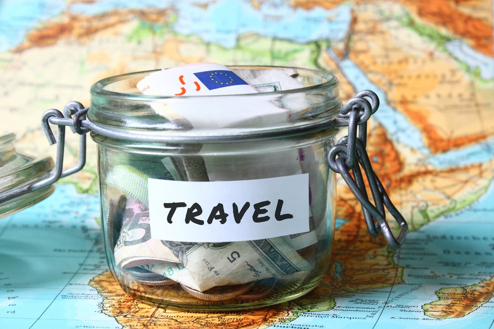 Travel Tips to save money